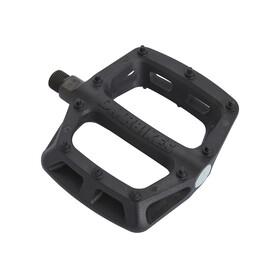 DMR V6 Pedals schwarz